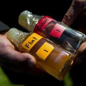 Flint-water-2