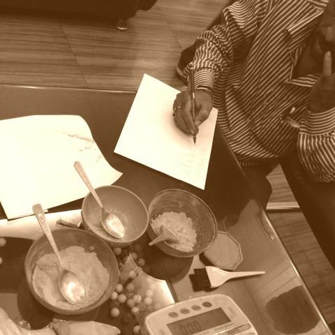 ハナヘナ, 天然 ,白髪染め ,有機野菜, オーガニック, 健康 ,癌 ,肌荒れ, ヘナトリートメント ,ハーブシャンプー ,インド国営マーケット, ソジャット ,ラジャスタン, ハナへアー ,仙人 ,ヘナ, ダイヤモンドグリーン ,ピクラミン酸 ,ケミカルヘナ, ヘナ画像 ,インドヘナの花画像, ヘナタトゥー ,メヘンディ, ヘナの作り方 ,ヘナの塗布の仕方, 脱洗剤 ,湯しゃん ,インディゴ ,シャバディゴ ,ナチュラル女子, 天然生活 ,自然農法 ,ヘナ口コミ, ホメオパシー ,マクロビ ,ダイエット ,薄毛 ,断毛 ,環境ホルモン ,漢方カラー ,ボタニカルカラー ,ハーブカラー, 香草カラー, やおやのこうそ, 酵素, アワル,野人 ,むー塩 ,ノンシリコン, ハーブ, 長生き ,肌に悪い ,パーマ失敗 ,トリートメント, どS ,どSシャンプー ,ぢぃぢ ,どSトリートメント ,シャントリ ,契約農家 ,湯シャン, クイーンズヘナ ,マルチ商法 ,ねずみ講 , キアラーレ ,かぶれ, アワル ,ハナヘナ, KEO, インド ,カースト制度 ,水はなんにも知らなよ ,常在菌 , スッピン女子, EM ,ナイアード ,マックヘナ, ヘナ遊 ,グリーンノート ,やおやのこうそ ,酵素,無色のヘナ,人間のるつぼ,アレルギー,タイ&ギー,40代悩み,しみ,しわ,たるみ,くすみ,解決,更年期,ジアミンかぶれ,アトピー対処,アレルギー