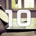 10articles