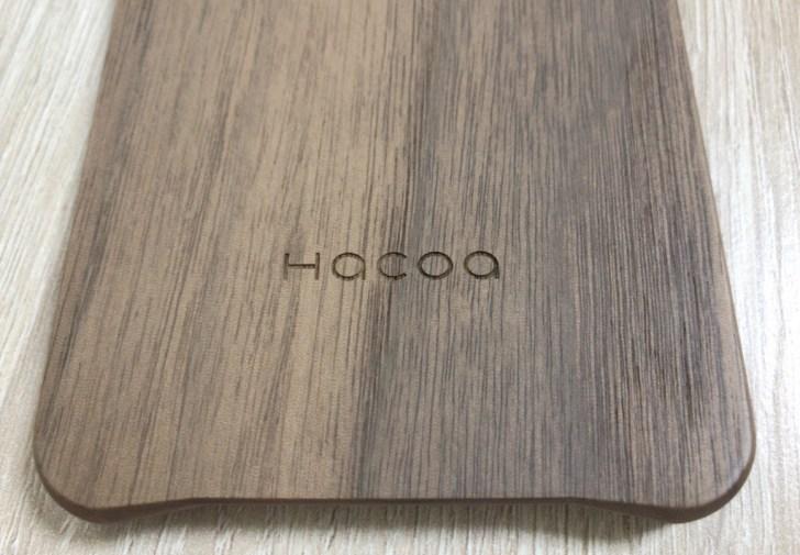 hacoa-iphone7plus-case6