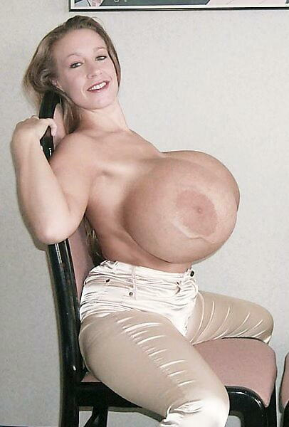 chelsea charms progression