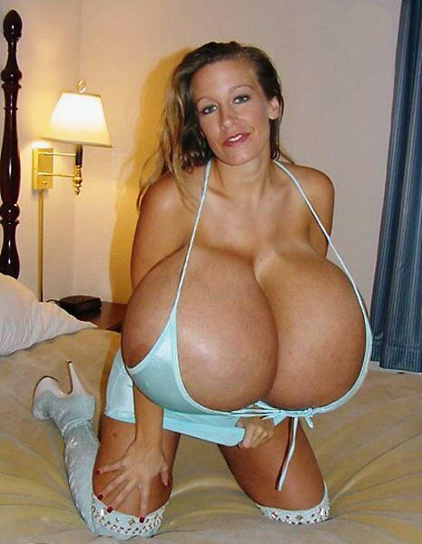 chelsea charms most recent