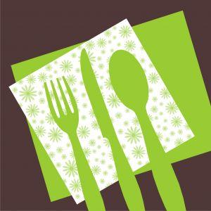 dinner_invitation_2.jpg