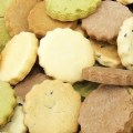 豆乳おからクッキーダイエット