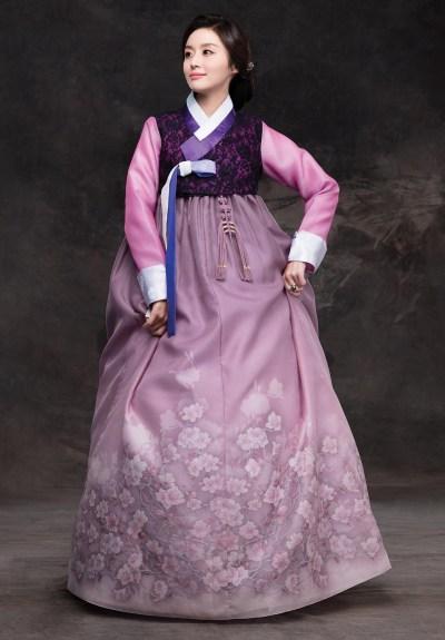 Custom-made Hanbok   Online Dress Store   Hanboksarang.com KR