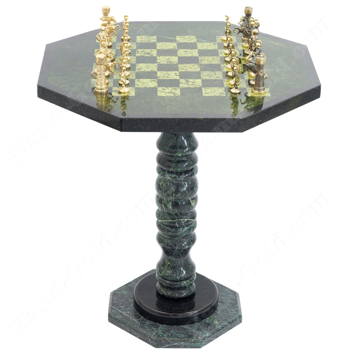 Where To Buy Chess Chess Tables Of Stone Chess Table From Coil With