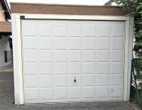 Garage Fr Mhroboter Selber Bauen. garage f r m hroboter ...