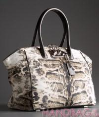 Cheetah Print Designer Handbags - HandBags 2019