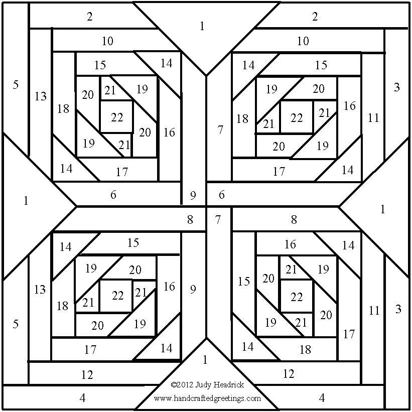 121 best Iris vouwen images on Pinterest Iris folding pattern - free white paper templates