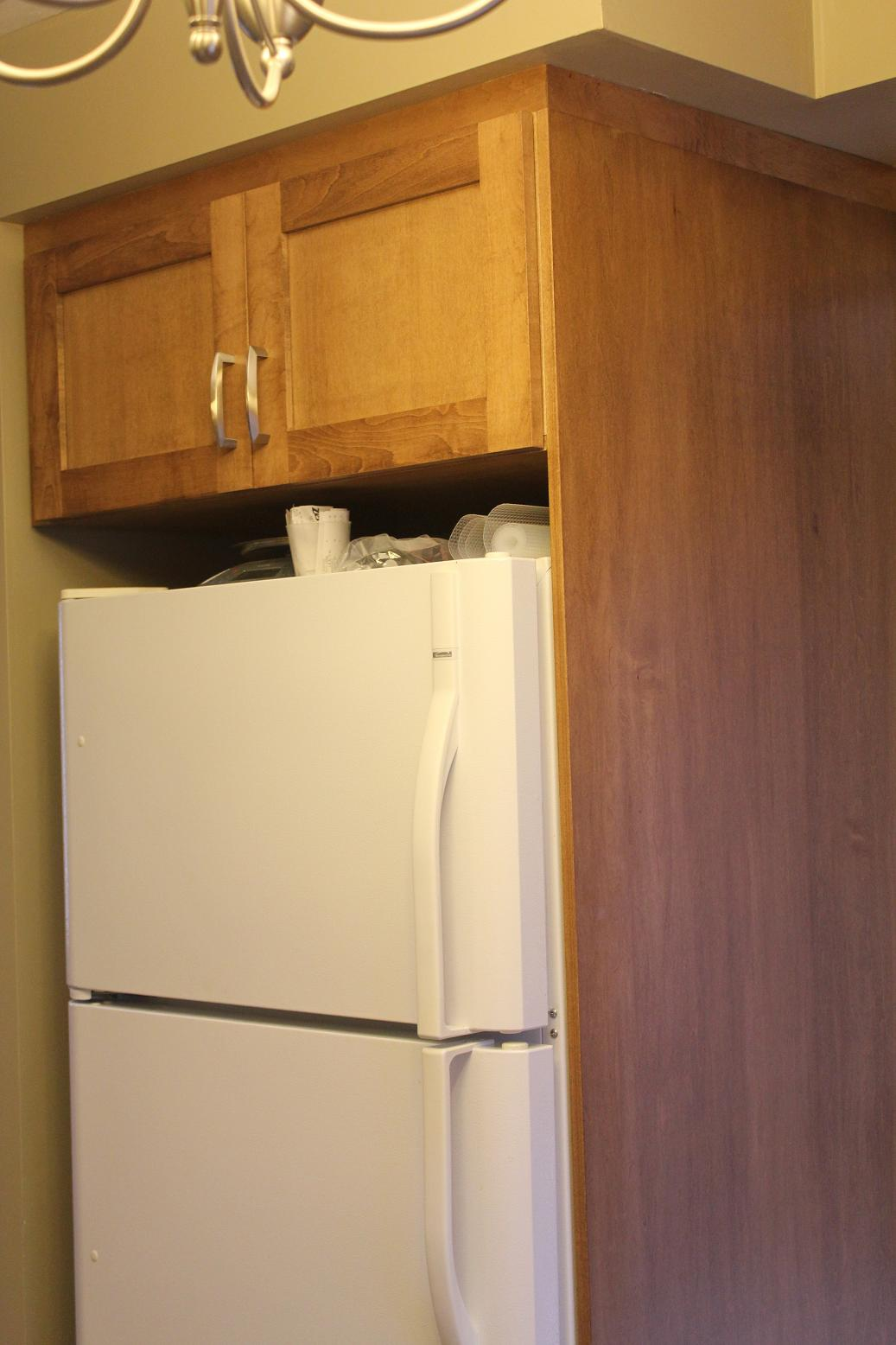 Pictures Of Refaced Kitchen Cabinets Ea Kitchen Shaker | Over 25 Years Of Custom Cabinets