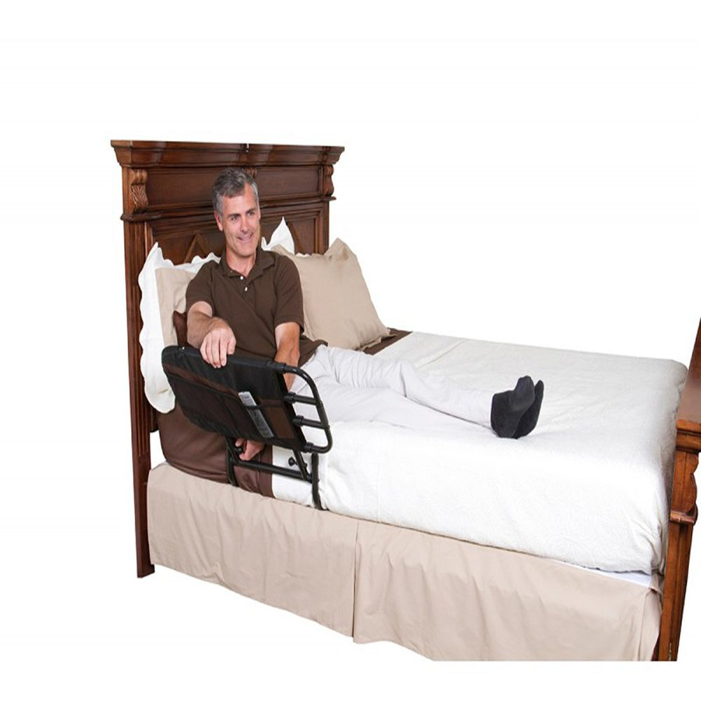 Bed Aids Aids For Daily Living Handi House