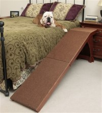 Ramps and stairs for Dogs | Dog Wheelchairs, Dog Carts ...