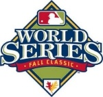 Betting on the 2015 MLB World Series