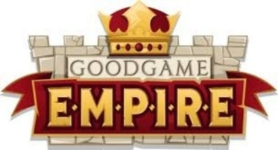 Online Gaming with Goodgame Empire