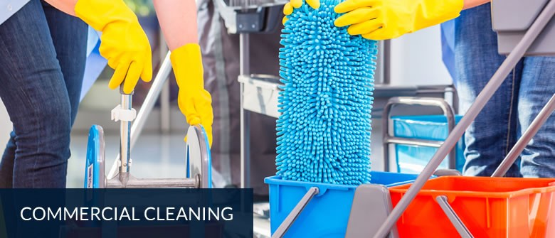 Best Minneapolis Commercial Cleaning Services 55427 (763) 253-4700 - pictures cleaning