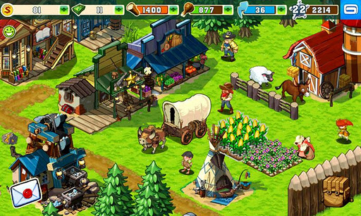 download game wonder zoo apk offline