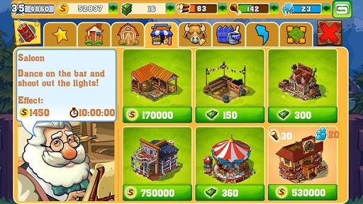 download game wonder zoo mod apk offline
