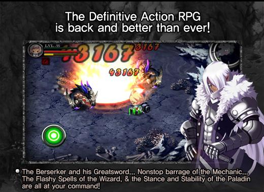 download game mod apk samsung galaxy y