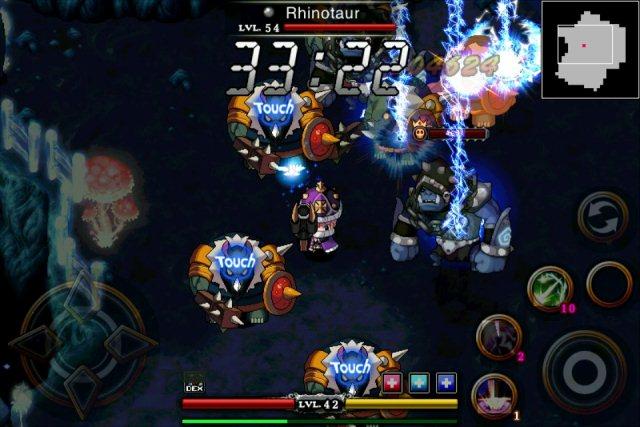download game mod apk offline terbaru