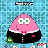 am_777497_5915983_180947 Cara Cheat Game Android Pou