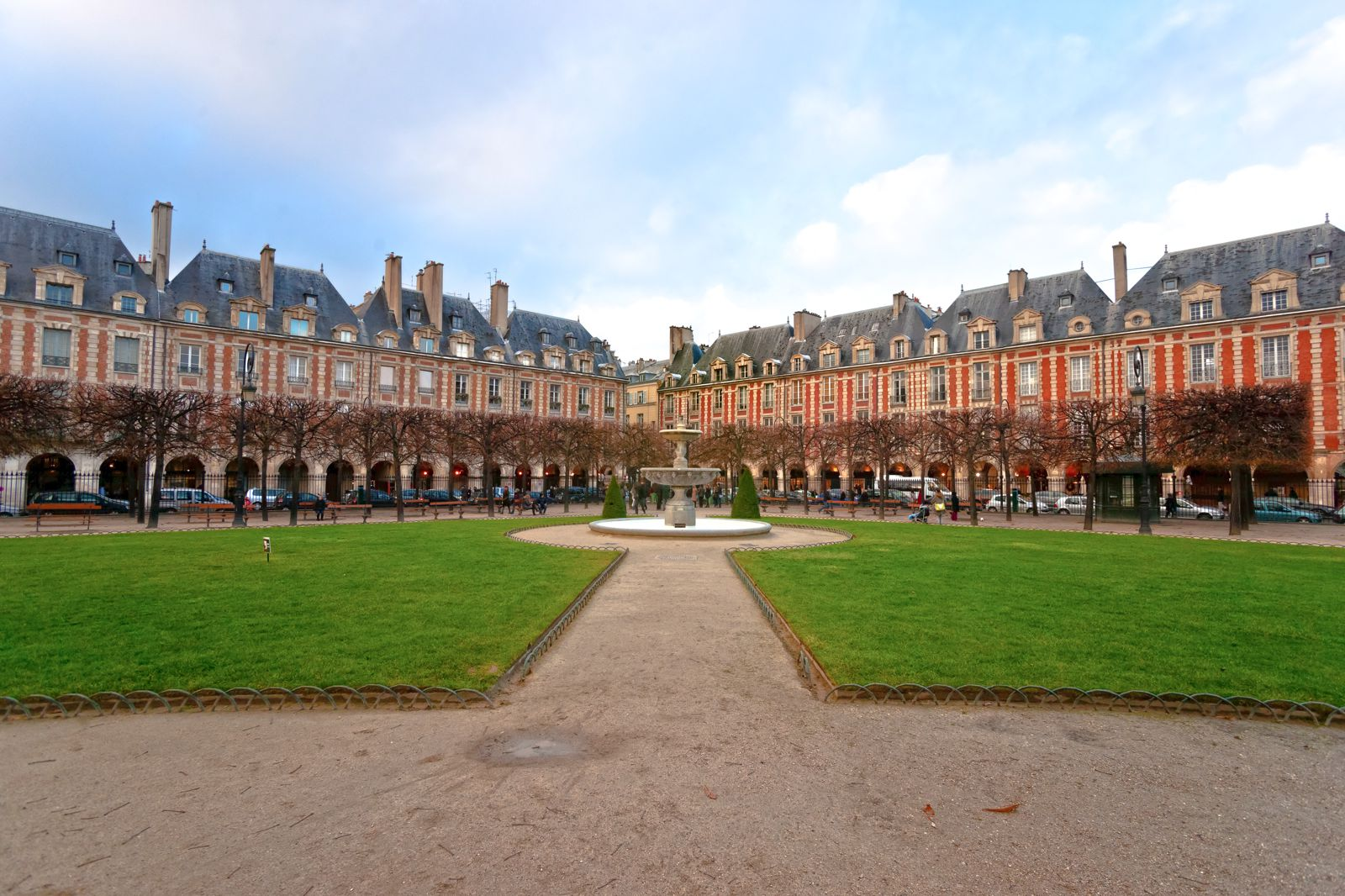 Paris Place 15 Incredible Free Things To Do When Visiting Paris Hand Luggage