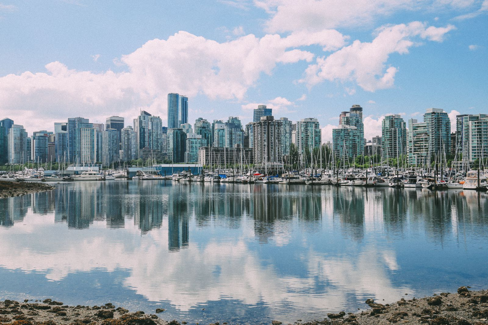 Vancouver 11 Very Best Things To Do In Vancouver Hand Luggage Only