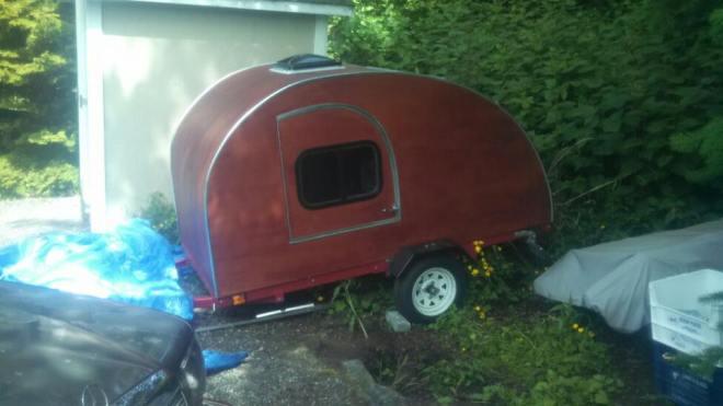 teardrop-camper
