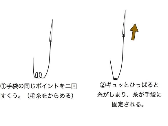 糸からめ.001