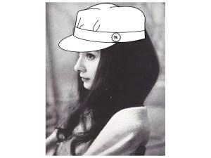 帽子絵.003