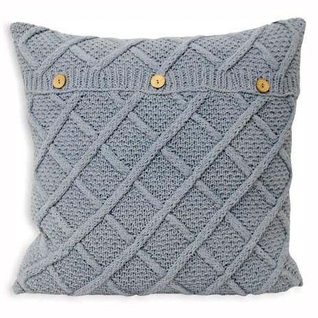 cushion-10