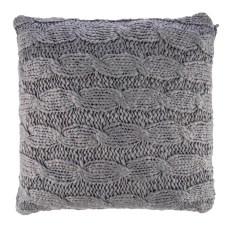 cushion-11