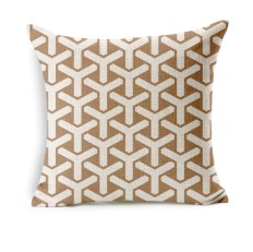 cushion-19