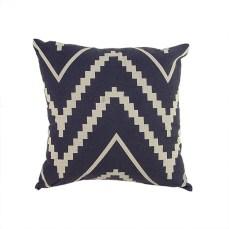 cushion-4