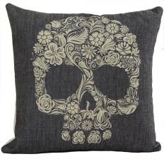 cushion-8