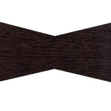 Smoked Oak bow-key
