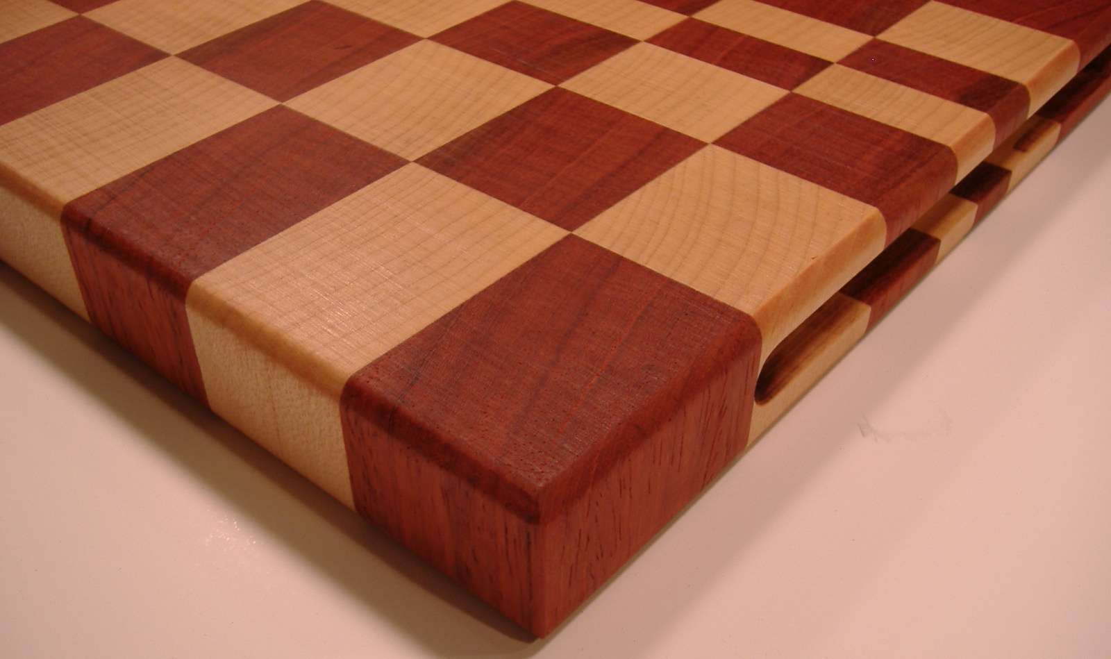 Extra Large Wooden Chopping Board Large Chopping Board