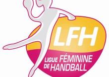 logo lfh