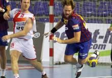 Magnus Jernemyr