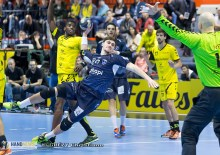 Ludovic Fabregas-Montpellier-221115-4709