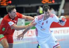 Crédit photo : EHF