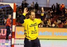 Andersson Flensburg 4