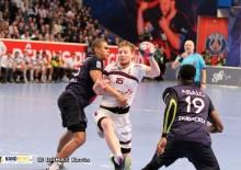 Komogorov Nantes 3