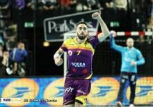 Rivera Nantes 2