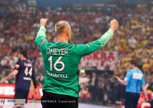 Omeyer PSG