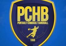 pontault-logo