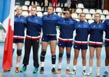France-Junior