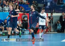 karabatic-nikola-psg-paris-161016-2310