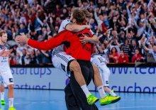 Crédits : thw-handball.de