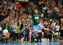 Crédits : Twitter DHfK Handball