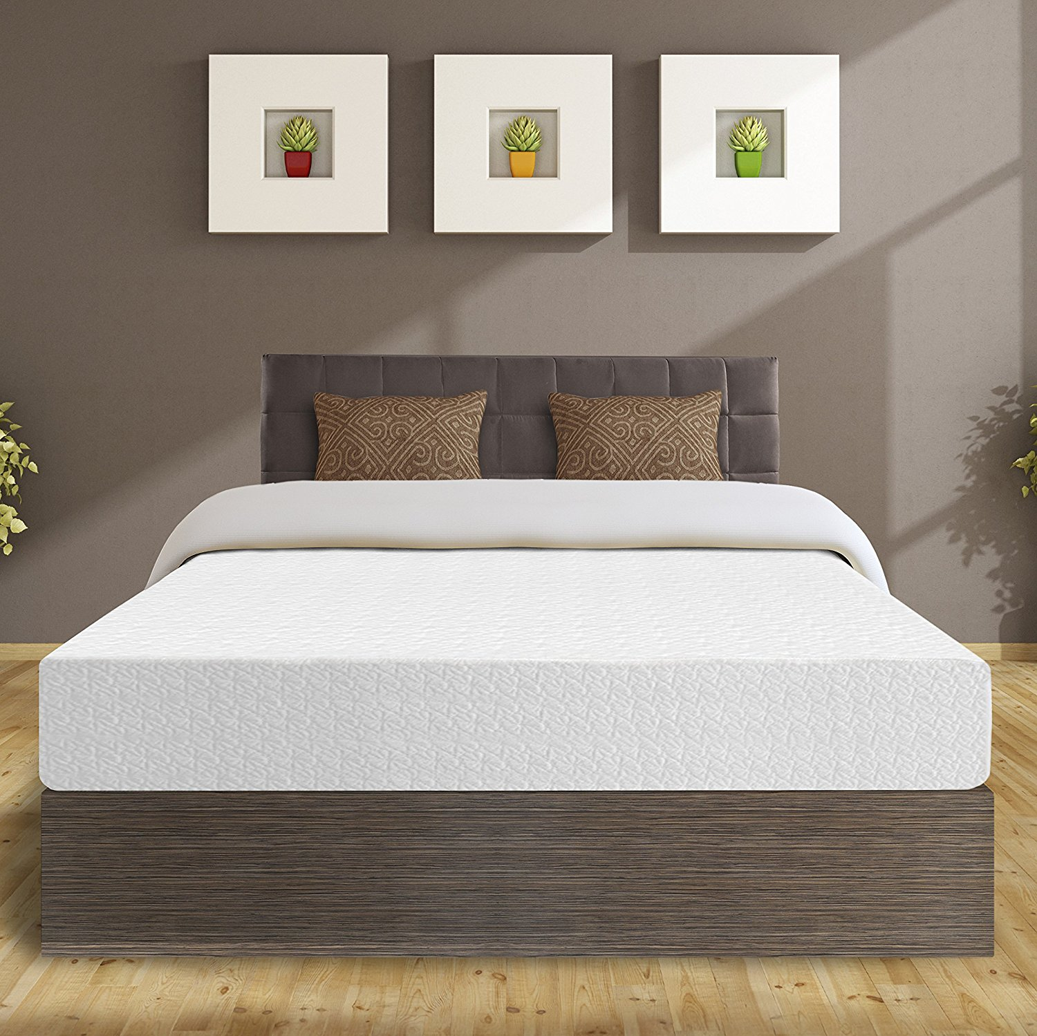 Best Foam Matress Best Price Mattress 10 Inch Memory Foam Mattress